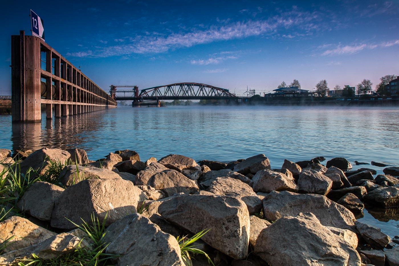 Over de IJssel projecten Zutphen